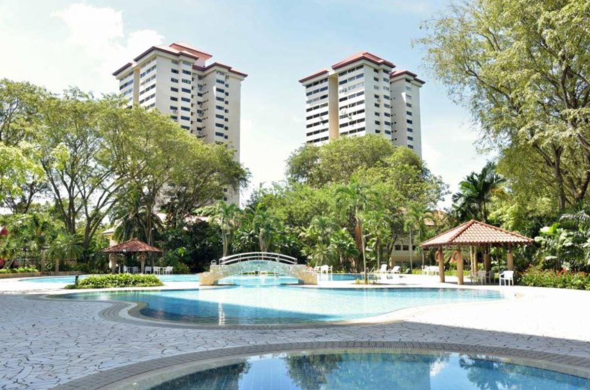 one-normanton-park-perspective-one-singapore