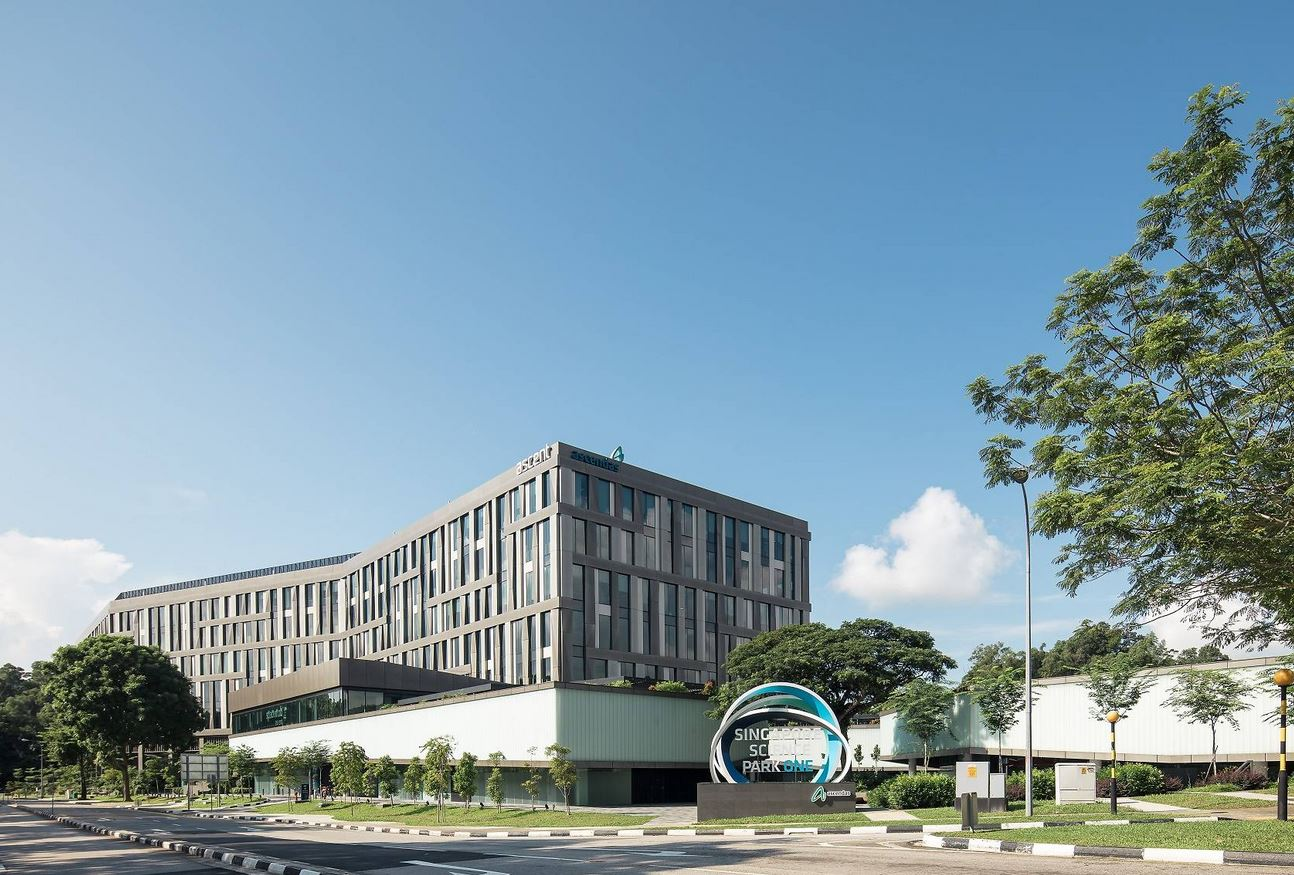 one-normanton-park-perspective-three-science-park-one-singapore