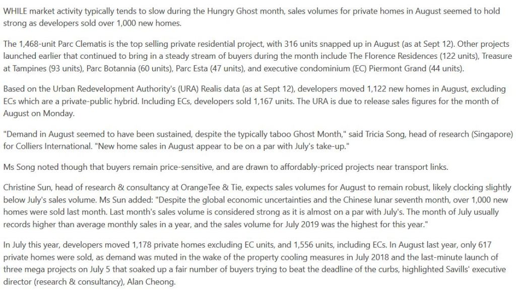 news-sales-of-new-private-home-holding-up-article-singapore