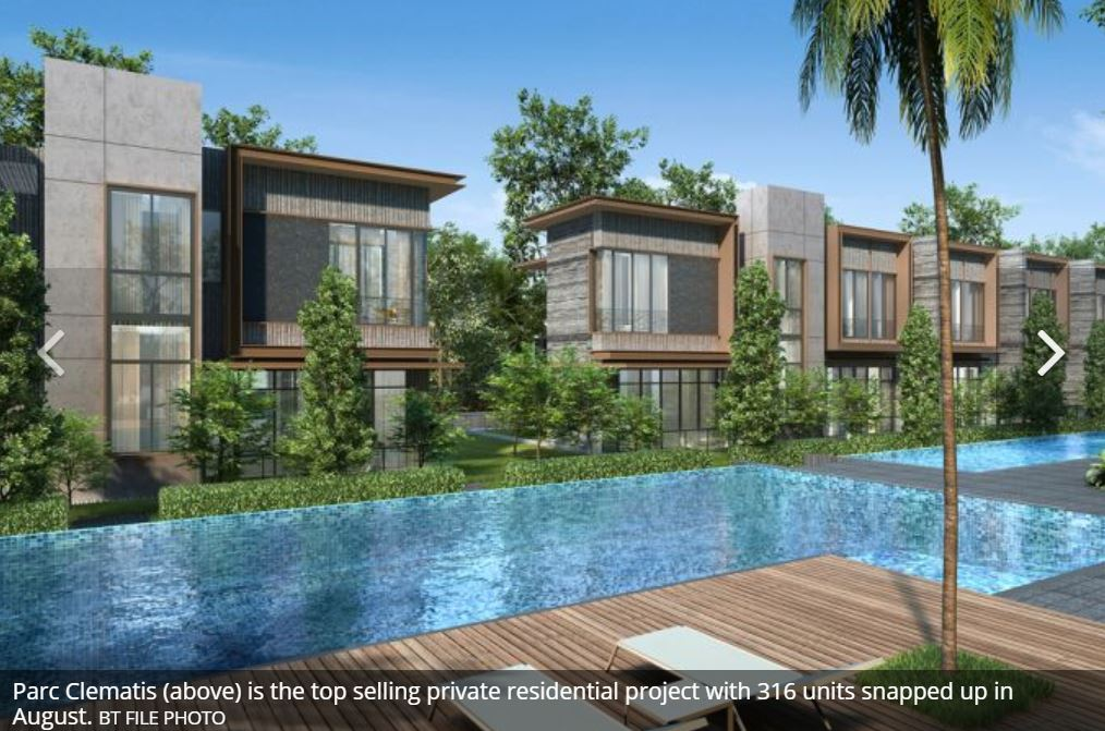 news-sales-of-new-private-home-holding-up-image-singapore