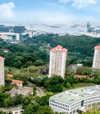 one-normanton-park-aerial-view-singapore
