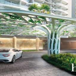 one-normanton-park-developer-track-record-kingsford-hillview-peak-singapore