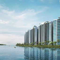 one-normanton-park-developer-track-record-kingsford-waterbay-singapore