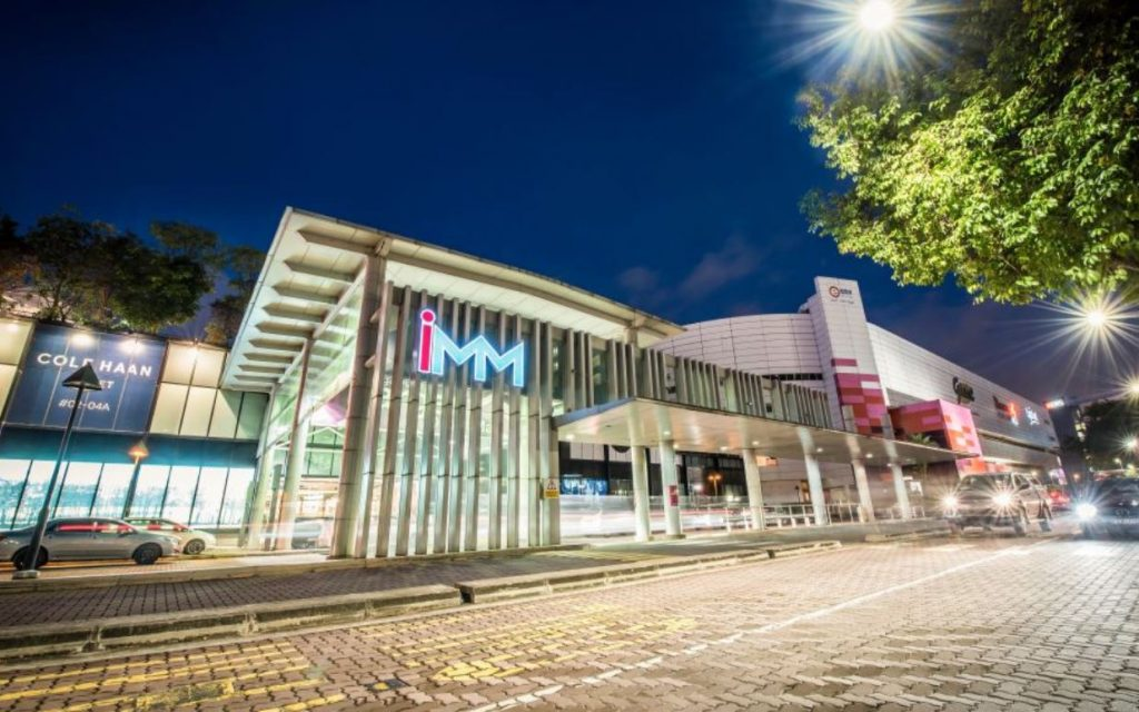 one-normanton-park-imm-mall-singapore