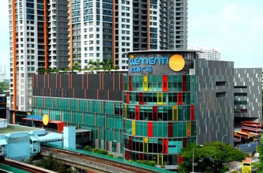 one-normanton-park-the-clementi-mall-photo-singapore